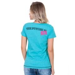 T-Shirt Zenz Western Sugar ZW0318030