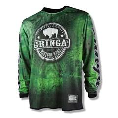 Uniforme Gringa'S Western Wear BULLFIGHTER FORCAGE