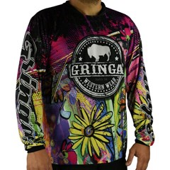 Uniforme Gringa'S Western Wear BULLFIGHTER ITCHIN