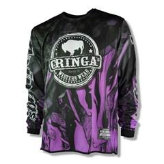 Uniforme Gringa'S Western Wear BULLFIGHTER  MOON OVER