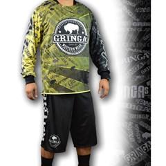 Uniforme Gringa'S Western Wear BULLFIGHTERS